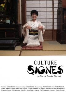 culturessignes