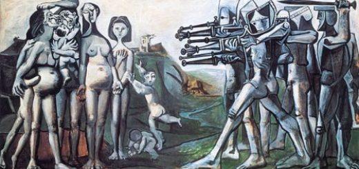 Picasso_Massacre_in_Korea-500x274