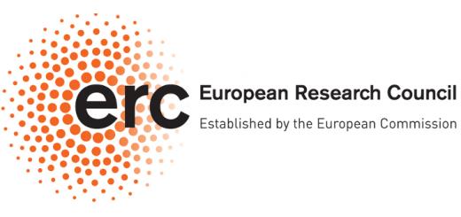 erc_logo2