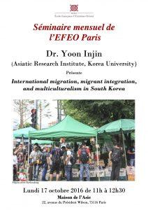 invitation-au-seminaire-efeo-dr-yoon